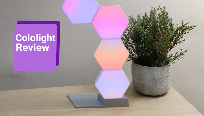 Xiaomi Flower Monitor Review